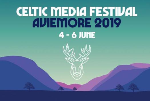 aviemore-celtic-media-festival